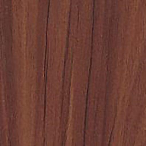 Világos mahagóni mintás öntapadós tapéta a Dekoráció Webáruházban