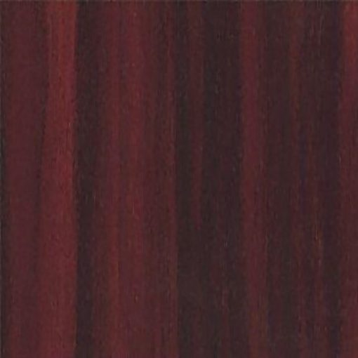 Mahagóni mintás öntapadós tapéta a Dekoráció Webáruházban