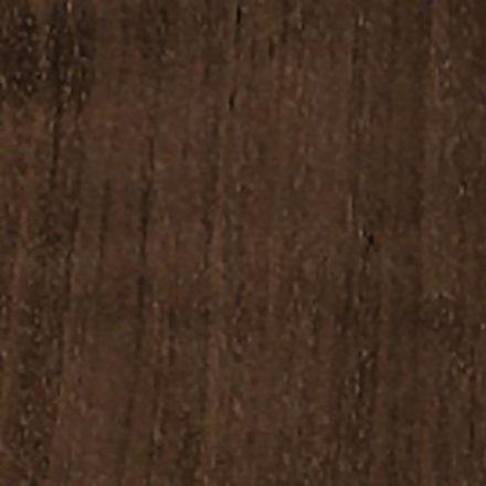 Egerfa mintás öntapadós tapéta a Dekoráció Webáruházban