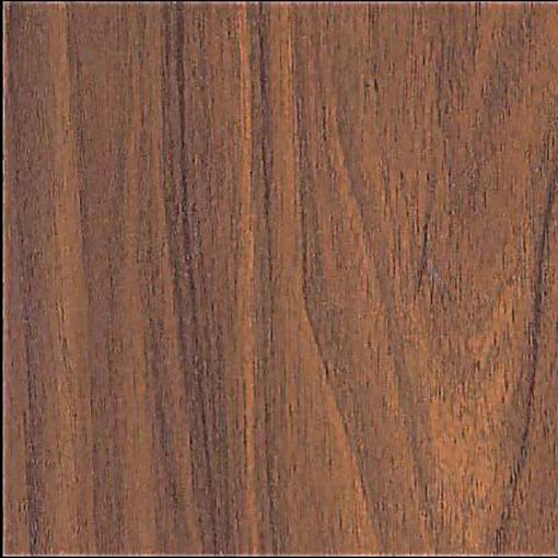 Diófa mintás öntapadós tapéta a Dekoráció Webáruházban