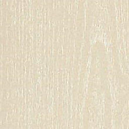 Fehér kőris mintás öntapadós tapéta a Dekoráció Webáruházban