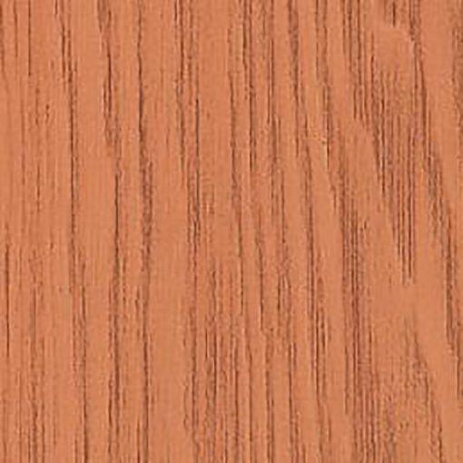 Közepes fenyő mintás öntapadós tapéta a Dekoráció Webáruházban