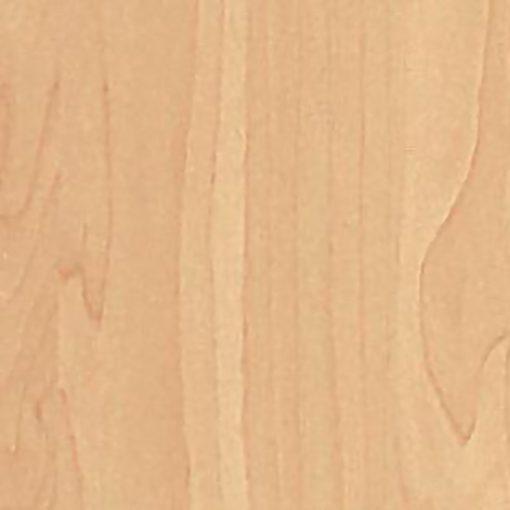 Világos nyírfa mintás öntapadós tapéta a Dekoráció Webáruházban