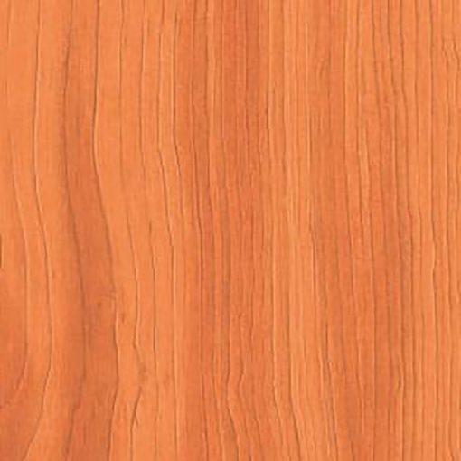 Közepes juhar mintás öntapadós tapéta a Dekoráció Webáruházban