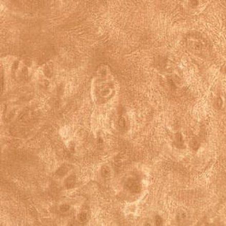 Világos rózsafa mintás öntapadós tapéta a Dekoráció Webáruházban