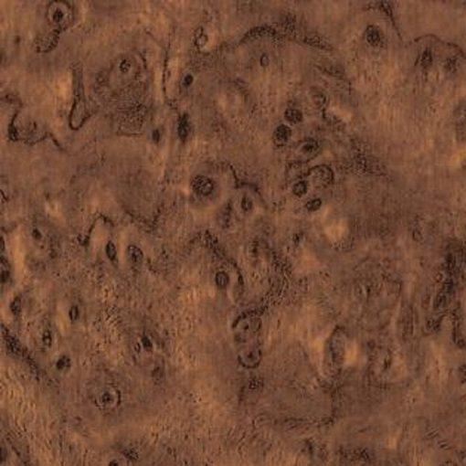 Közepes rózsafa mintás öntapadós tapéta a Dekoráció Webáruházban