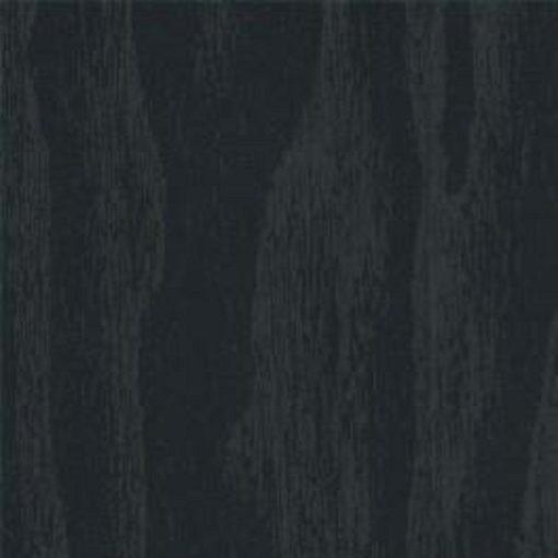 Fekete famintás öntapadós tapéta a Dekoráció Webáruházban