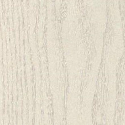 Fehér famintás öntapadós tapéta a Dekoráció Webáruházban