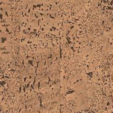 Parafa mintás öntapadós tapéta a Dekoráció Webáruházban