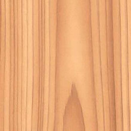Fenyő mintás öntapadós tapéta a Dekoráció Webáruházban