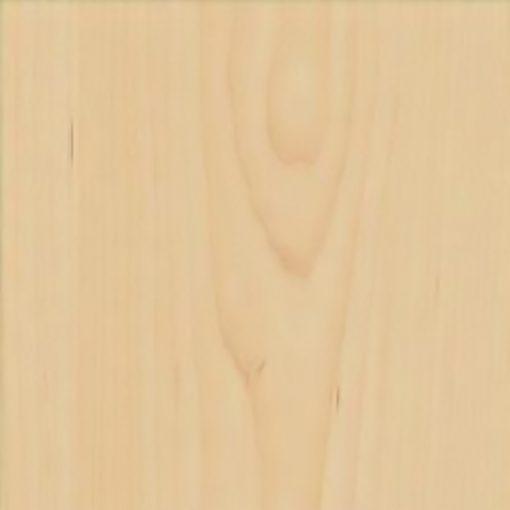 Juhar mintás öntapadós tapéta a Dekoráció Webáruházban