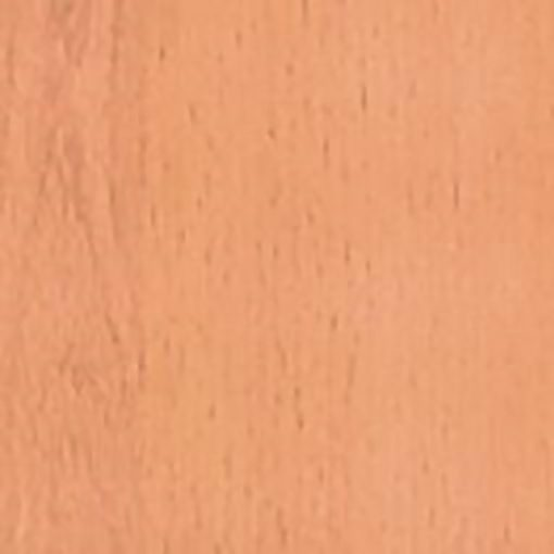 Deszkás bükk mintás öntapadós tapéta a Dekoráció Webáruházban