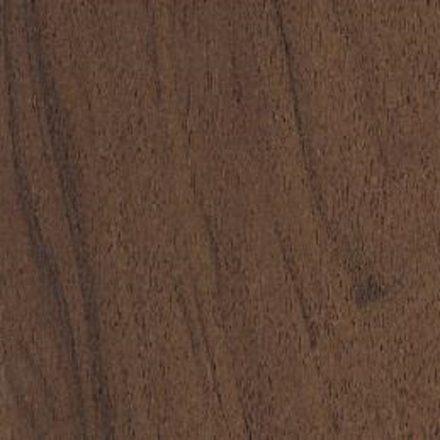 Sötét diófa mintás öntapadós tapéta a Dekoráció Webáruházban