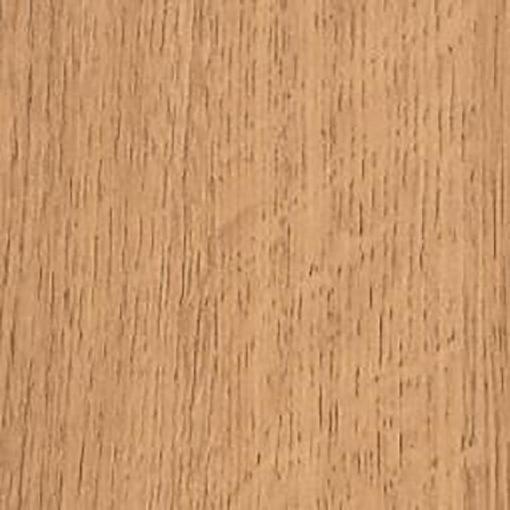 Világos deszkás tölgy mintás öntapadós tapéta a Dekoráció Webáruházban