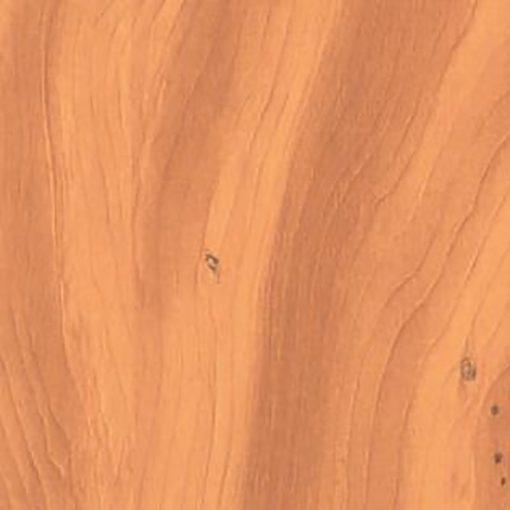 Világos juhar mintás öntapadós tapéta a Dekoráció Webáruházban