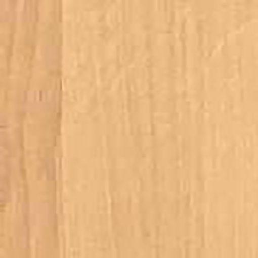 Világos égerfa mintás öntapadós tapéta a Dekoráció Webáruházban