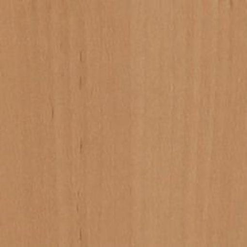 Világos körtefa mintás öntapadós tapéta a Dekoráció Webáruházban