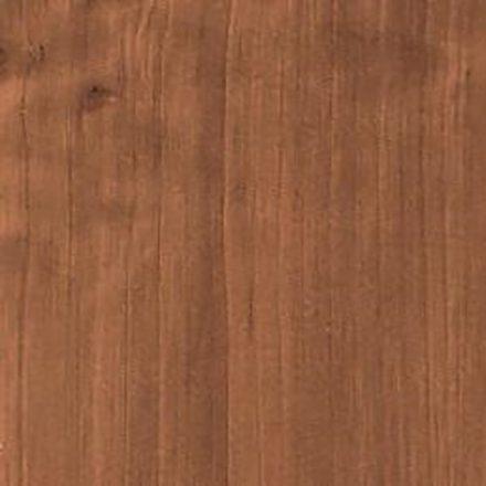 Közepes körtefa mintás öntapadós tapéta a Dekoráció Webáruházban