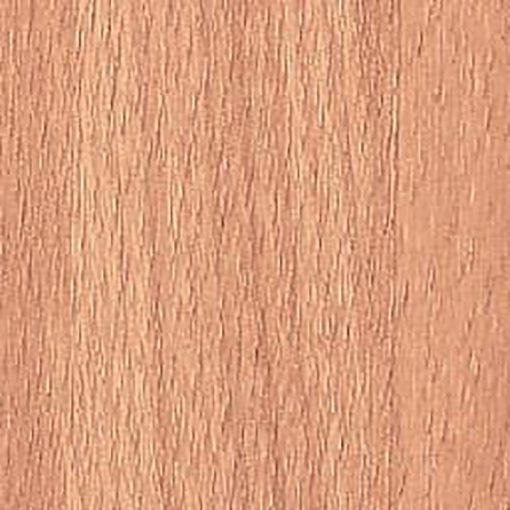 Natúr deszkás bükk mintás öntapadós tapéta a Dekoráció Webáruházban