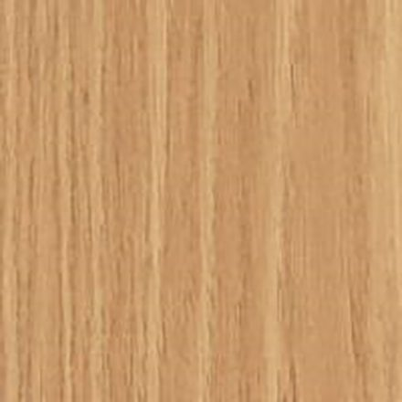 Rusztikus tölgy mintás öntapadós tapéta a Dekoráció Webáruházban