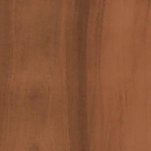 Közepes almafa mintás öntapadós tapéta a Dekoráció Webáruházban