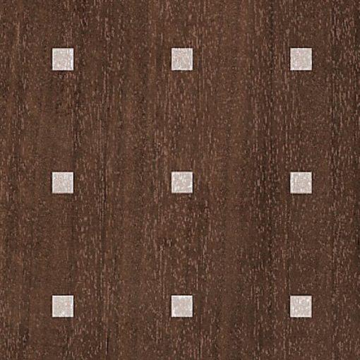 Égerfa öntapadós tapéta a Dekoráció Webáruházban
