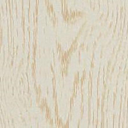 Fehér tölgy mintás öntapadós tapéta a Dekoráció Webáruházban