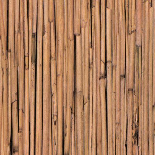 Bambusz mintás öntapadós tapéta a Dekoráció Webáruházban
