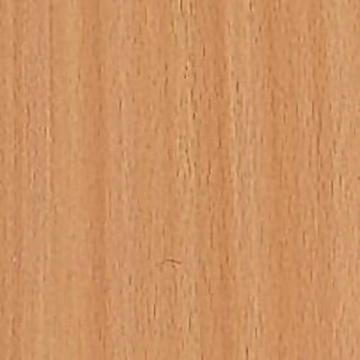Natúr bükk mintás öntapadós tapéta a Dekoráció Webáruházban
