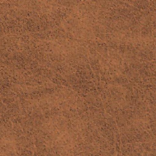 Finom bőrmintás öntapadós tapéta a Dekoráció Webáruházban