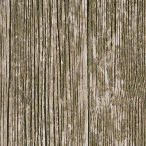 Fészer deszka mintás öntapadós tapéta a Dekoráció Webáruházban