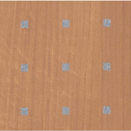 Közepes éger mintás öntapadós tapéta a Dekoráció Webáruházban