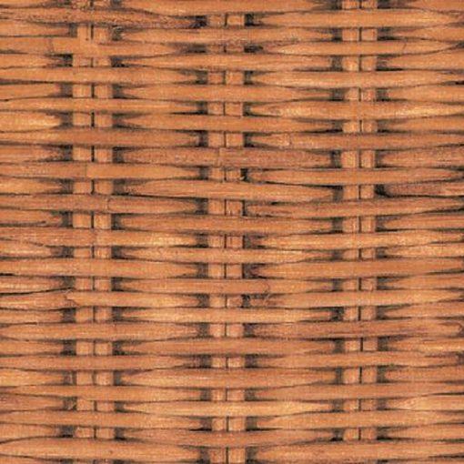 Kosárfonat mintás öntapadós tapéta a Dekoráció Webáruházban
