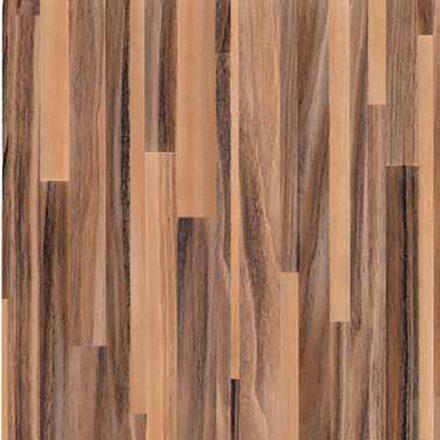 Palisander mintás öntapadós tapéta a Dekoráció Webáruházban