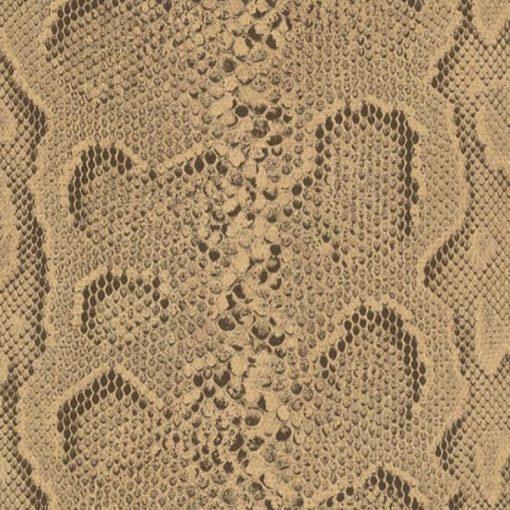 Kígyóbőr mintás öntapadós tapéta a Dekoráció Webáruházban