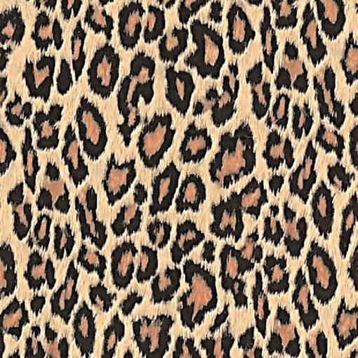 Leopárd mintás öntapadós tapéta a Dekoráció Webáruházban