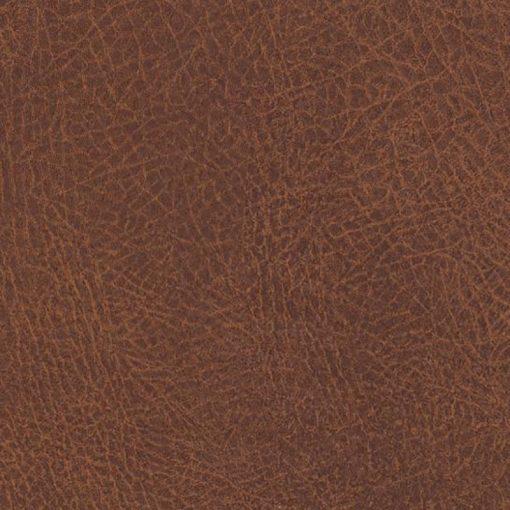 Bőrmintás öntapadós tapéta a Dekoráció Webáruházban