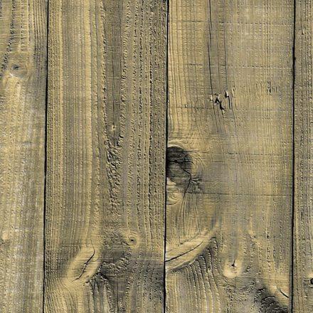 Öreg deszka mintás öntapadós tapéta a Dekoráció Webáruházban