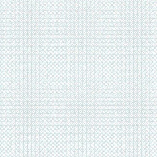 Andy kék kocka mintás öntapadós tapéta a Dekoráció Webáruházban