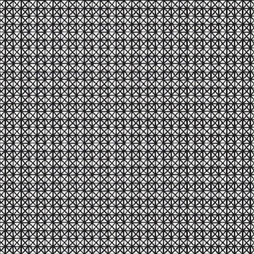 Andy fekete kocka mintás öntapadós tapéta a Dekoráció Webáruházban