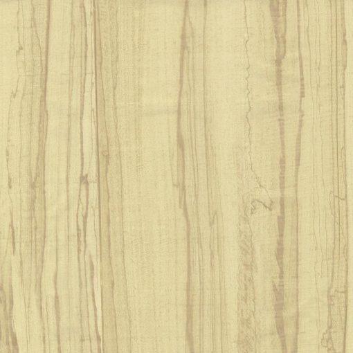 Világos zingana mintás öntapadós tapéta a Dekoráció Webáruházban