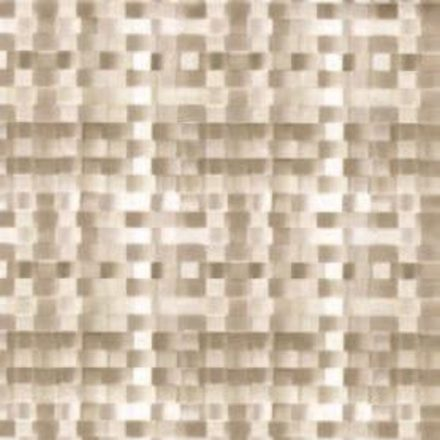 Nikkel kosárfonat mintás öntapadós tapéta a Dekoráció Webáruházban
