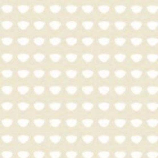 Bjorn mintás öntapadós tapéta a Dekoráció Webáruházban