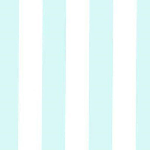 Pasztellkék csíkos öntapadós tapéta a Dekoráció Webáruházban