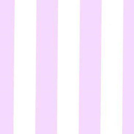 Pasztell rózsaszín csíkos öntapadós tapéta a Dekoráció Webáruházban