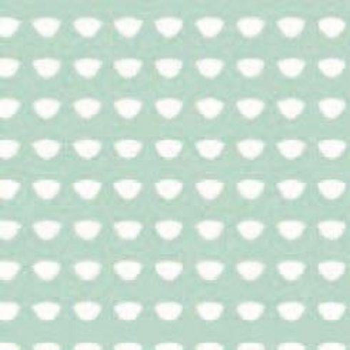 Bjorn zöld mintás öntapadós tapéta a Dekoráció Webáruházban