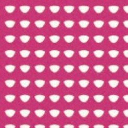 Bjorn pink mintás öntapadós tapéta a Dekoráció Webáruházban
