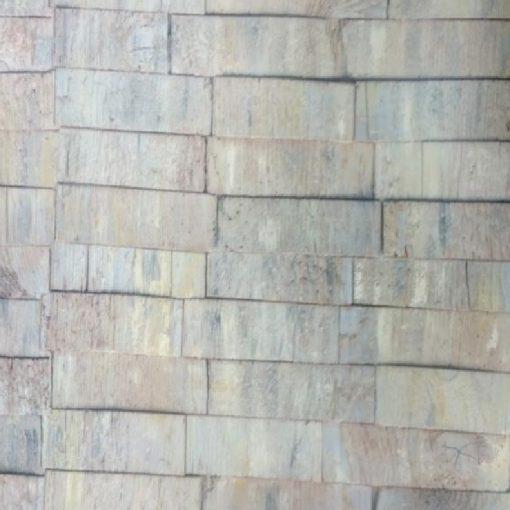 Deszkarakás mintás öntapadós tapéta a Dekoráció Webáruházban