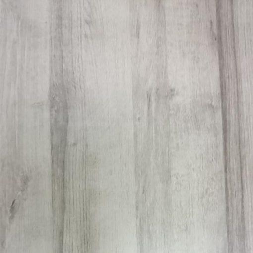Szürke faminta öntapadós tapéta a Dekoráció Webáruházban