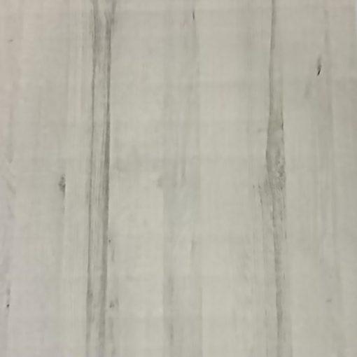 Szürke famintás öntapadós tapéta a Dekoráció Webáruházban
